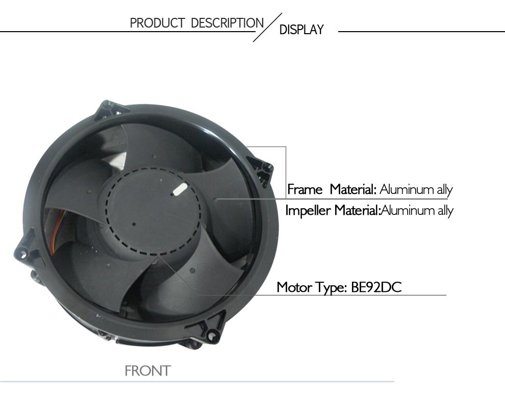 DC-Axial-Fan-180-48H_02