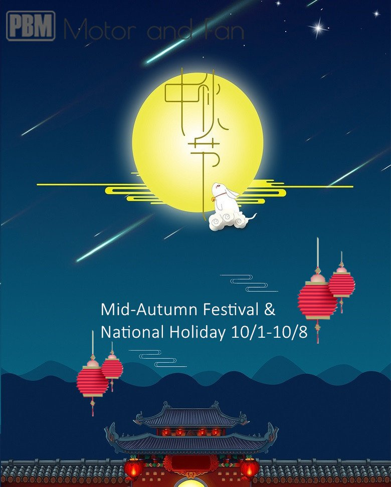 Happy Mid-Autumn Festival and National Holiday.jpg