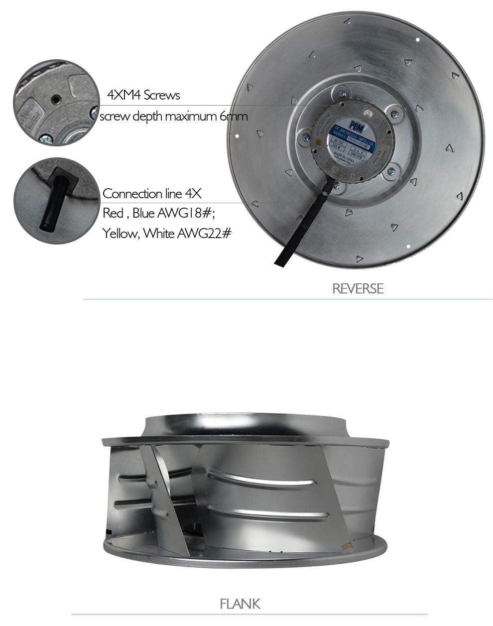 DC-Centrifugal-fan-Backward-310-24M_03