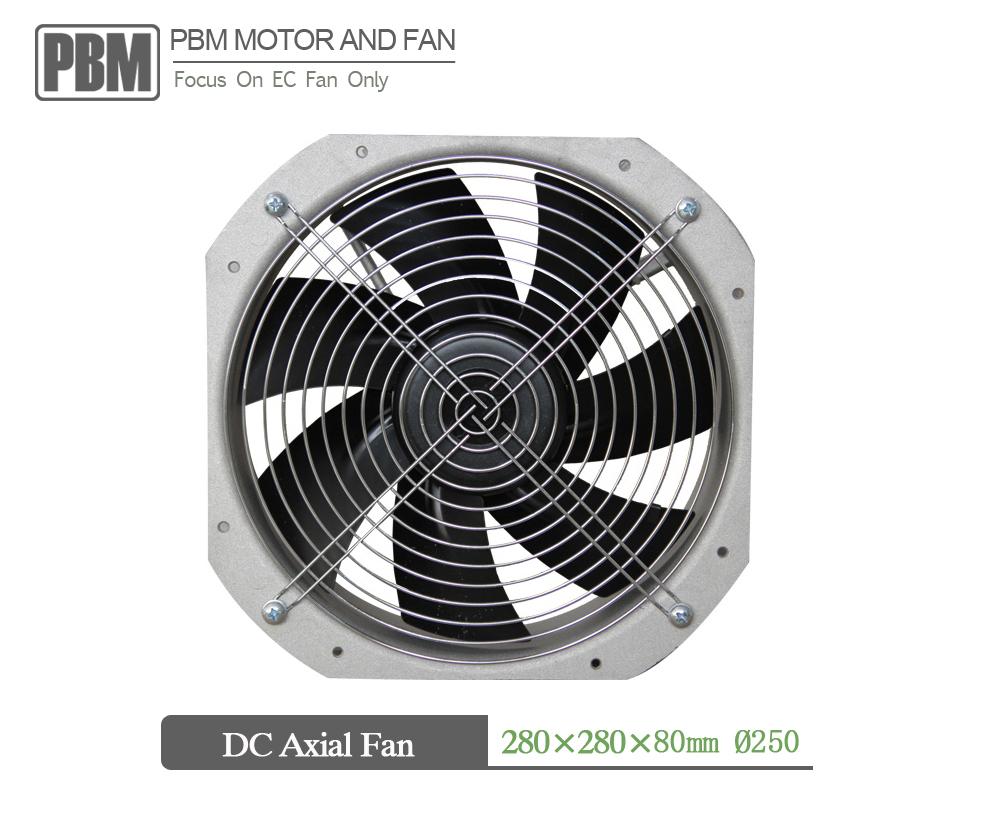 DC-Axial-Fan-250-24H_01