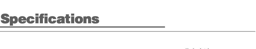 DC-Centrifugal-fan-Backward-280-48H_04