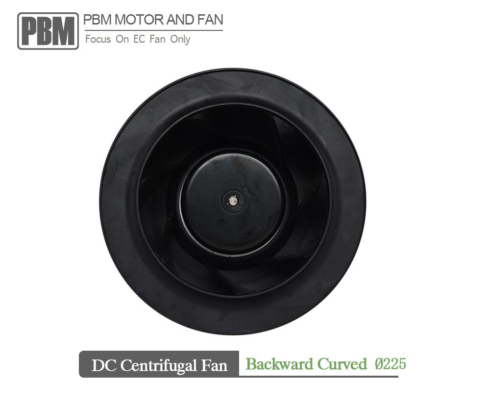DC-Centrifugal-fan-Backward-225-24H_01